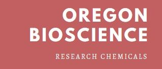 Oregon Bioscience